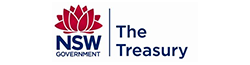 NSW Industrial Relations The Treasury