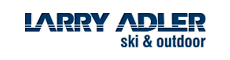 Larry Adler Ski & Outdoor