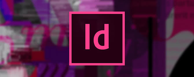 InDesign & Digital Publishing Suite Trainers